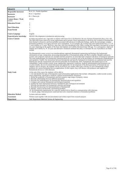 employer employee relations essays