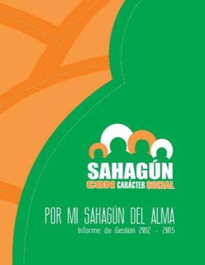 Los 7 mejores hoteles que admiten mascotas de Sahagún, España