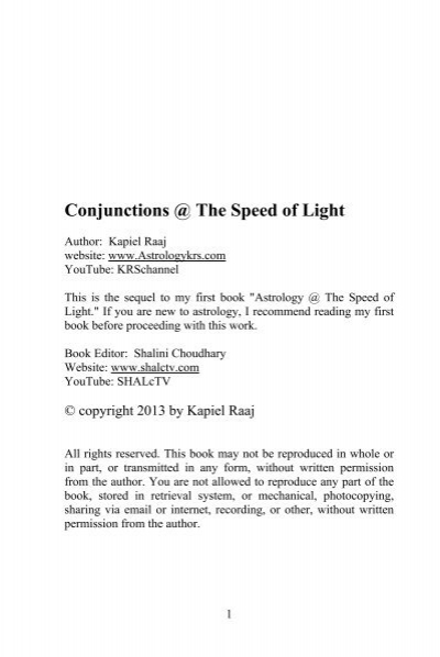 conjunctions___the_speed_of_light