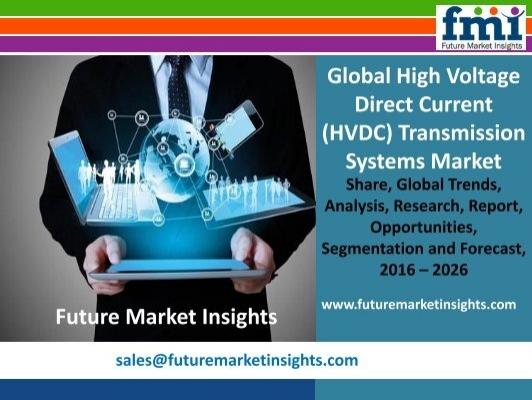 High Voltage Direct Current Supergrids : Global high voltage direct current hvdc transmission