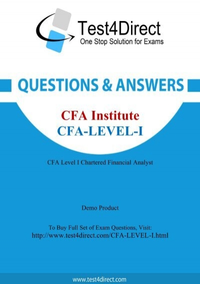 financial managment questions Interview questions a free inside look at finance manager interview questions and process details for 499 companies - all posted anonymously by interview candidates.