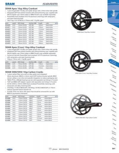 Enduro BB30 bearing 6806 fits cannondale specialized crankset BB 30 ABEC3