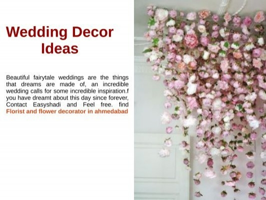 Wedding decor ideas 55398097g junglespirit Image collections