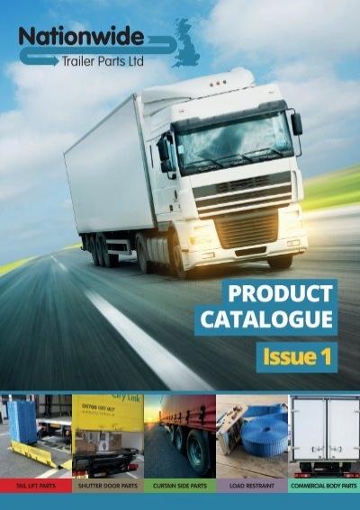 mafelec control box wiring diagram product catalogue issue 1  product catalogue issue 1
