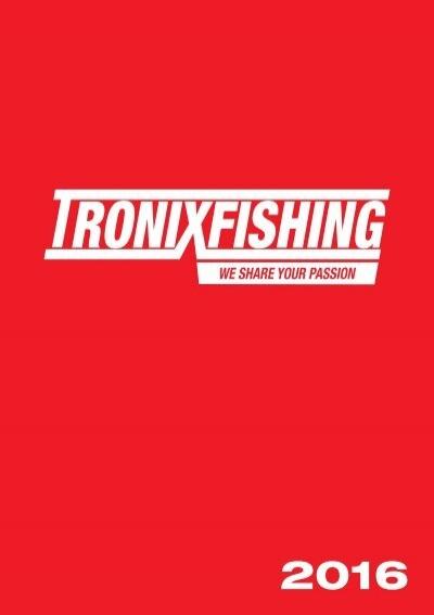 10 x sea fishing jumbo mixed hokkai rigs.feathers 7//0  hooks.