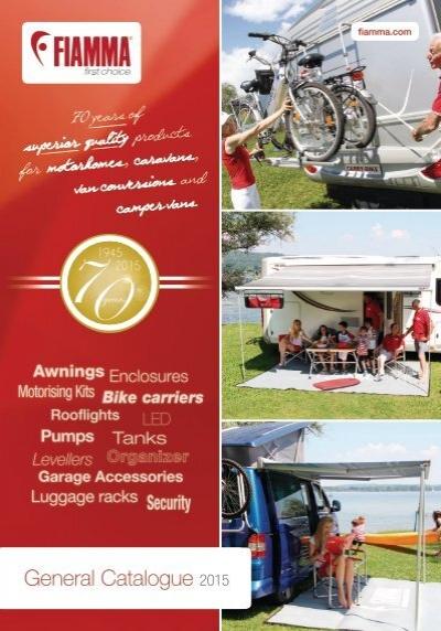 FIAMMA COVERGLAS XL FOR DUCATO WINDSCREEN SHADE//PROTECTOR