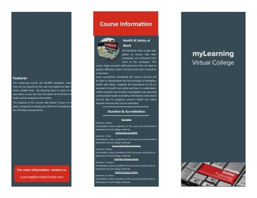 Pc Virtual College Brochure Test