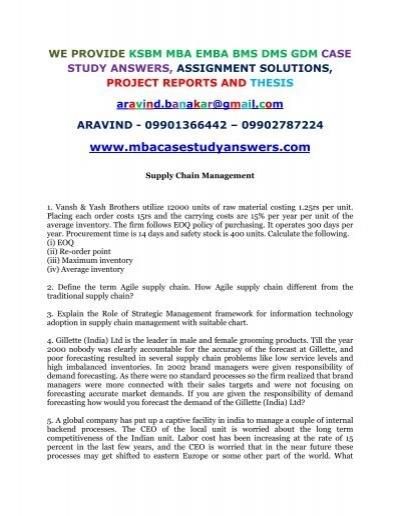 Aiou assignments intermediate
