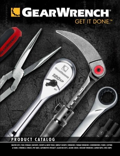GEARWRENCH 81626 1//2 12 Point Stubby Combination Wrench Black Apex Tool Group
