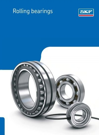 4 SKF 6206-2RS1 Radial//Deep Groove Ball Bearings Round Bore Pack of 4