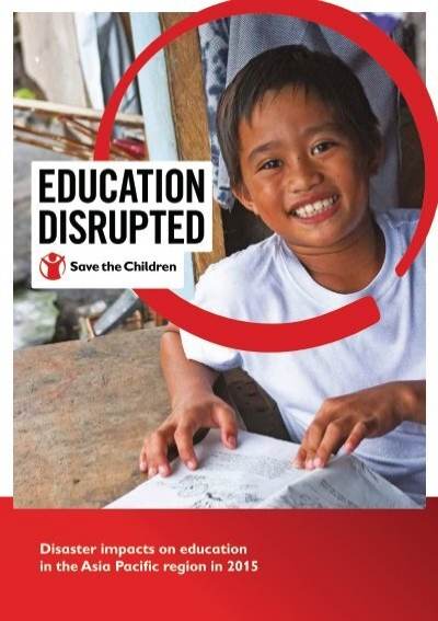 essay about education in nepal