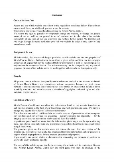 an tourism essay layout example