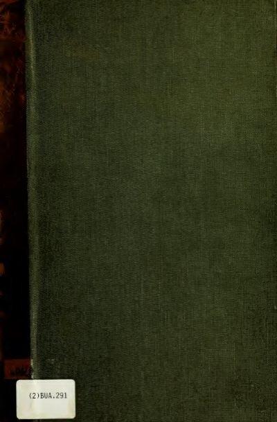 Vollmond Rising Moon Anhänger Halskette Glow InThe Dark Luminous Kette Frauen  ^