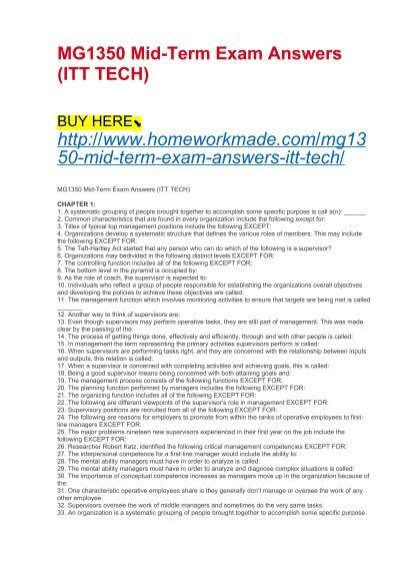 accounting 221 mid term exam Accounting 221 final practice exam , please help me answer all of the question with equation and process, answer are in bottom question are in pdf on january 1, 2016, young company issued bonds with a face value of $300,000, a stated rate of interest of 7 percent, and a 10-year term to maturity.