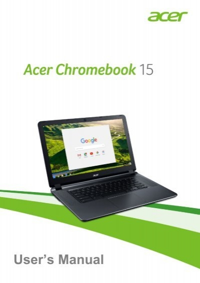 acer cb3 532 user manual rh yumpu com Acer Background Acer ManualDownload