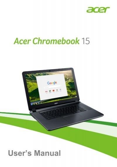 acer cb3 532 user manual rh yumpu com Factory Restore Acer Aspire 5920 Acer Aspire 5920 Webcam Driver