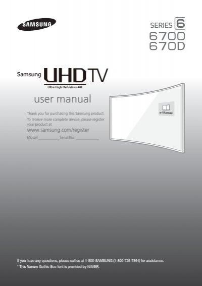 UN55JU6700FXZA ReplacementScrews Stand Screws for Samsung UN55JU6700