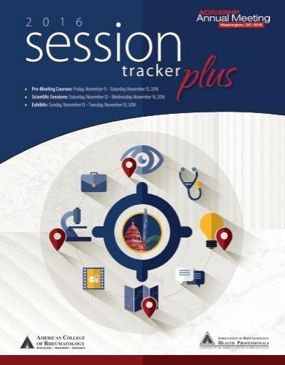 session plus