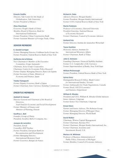 stress test timothy geithner pdf free download
