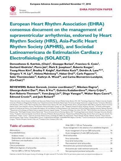 plaquenil tablet fiyati