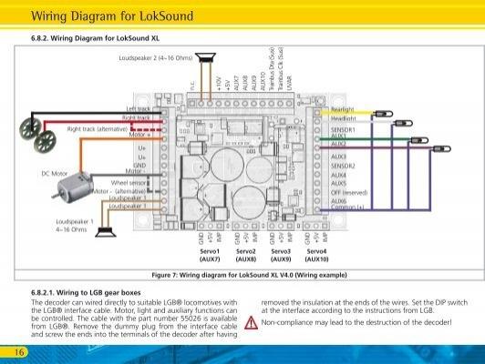 16 wiring diagram for hydronic boiler diagram lgb wiring diagrams #20