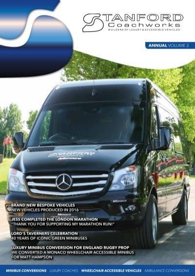 RENAULT TRAFFIC SL27  DCI  LUXURY VELOUR HEAVY DUTY VAN SEAT COVERS 2+1