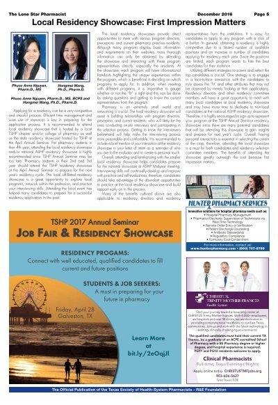 dea pharmacist manual 2016 pdf