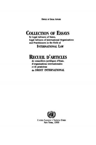DAVIS INSTRUMENTS International NAV r/ègles Carte de r/éf/érence Rapide