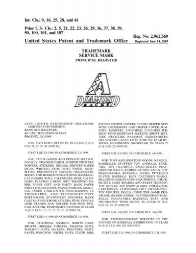 Short Lag Screw Shield Anchors Multiple Sizes Box /& Bulk Qty 25-2000