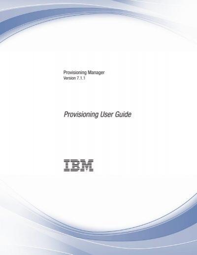 IBM 06P3609 10//100 ETHERJET PCI CARD