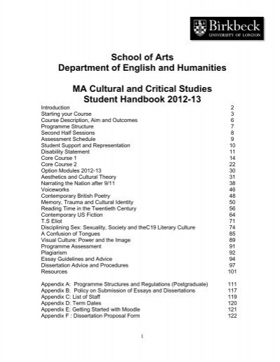 Dissertation appendix example argumentative essay middle school