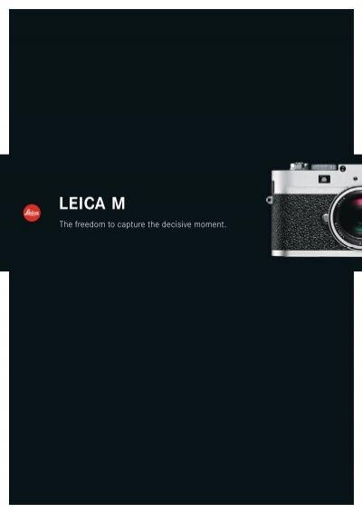 EVERYDI Black Screw Mount 37mm Metal Hood for L-eica Summicron Elmar Lens