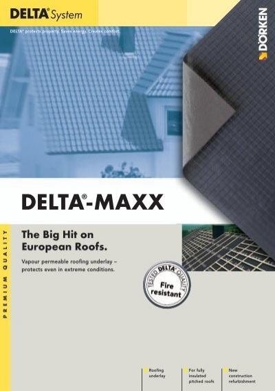 delta maxx ewald d rken ag. Black Bedroom Furniture Sets. Home Design Ideas