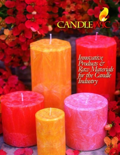 Church Candles 10 Sizes Ivory High Stearic Content Price Per Candle FREE P/&P
