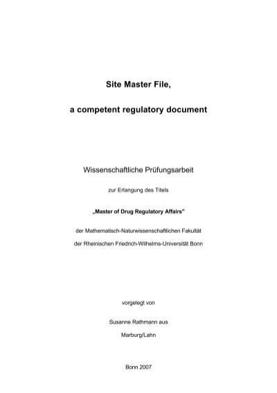 drug regulatory affairs books free download pdf