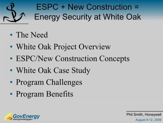 espc case studies