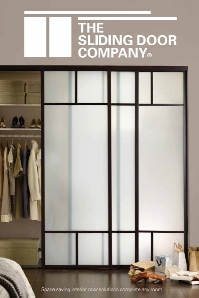 Space Saving Interior Door Solutions Complete Any Room