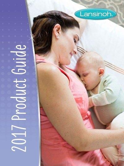 Breastfeeding unknown youtuber - 1 part 1