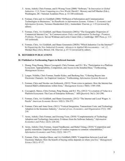 data driven business decisions chris lloyd pdf