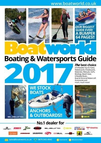 Fishing Spot Marker Accurate Uv Coated Best Buoy 75 Feet Fishermen Gear 2 Pack