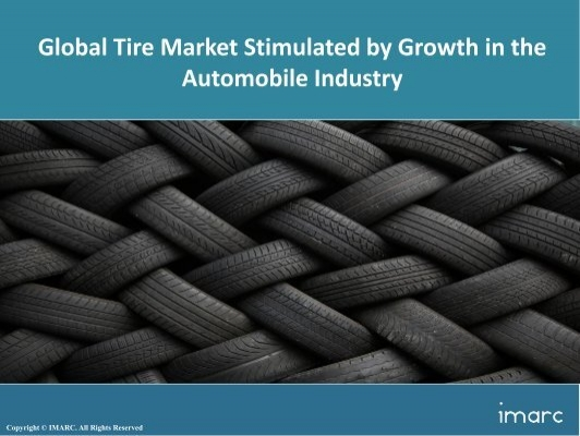 global premium tires market expected growth Global pneumatic tire market is expected to the growing trend of retreading tires and fluctuating raw material prices are factors hindering the growth of the market.