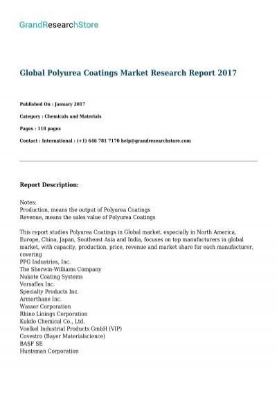 global-polyurea-coatings--grandresearchstore