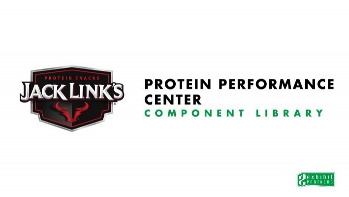 Jack Link 039 S Nutrition Center Catalogue