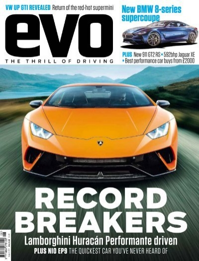 evo_UK_Issue_237_August_2017
