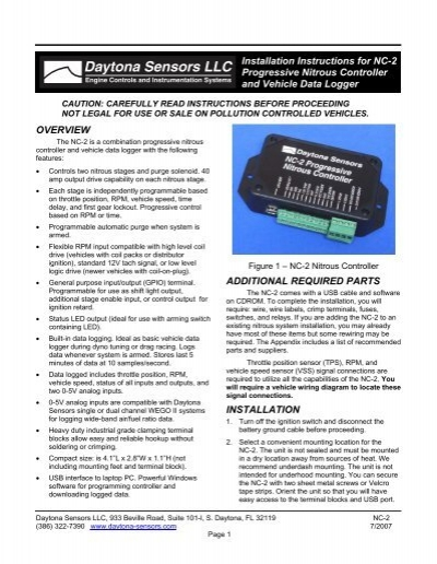 nos mini 2 stage progressive controller mps racing nc 2 progressive nitrous controller mps racing