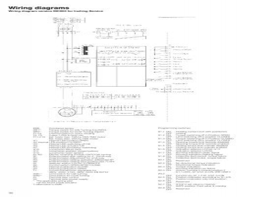 wiring diagrams wiring di