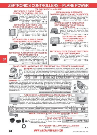Zeftronics r25400 wiring diagram wiring diagrams schematics zeftronics voltage regula zeftronics r25400 wiring diagram zeftronics r25400 wiring diagram 28 cheapraybanclubmaster Images