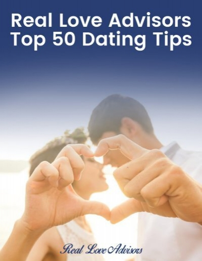 solutions dating agency