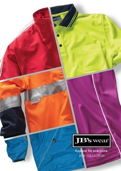 JB/'s Wear Vibrant Modern Style Cross Back 350gsm Duck Canvas Heavy Duty Apron