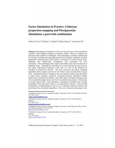 download Handbook of Marine Microalgae: Biotechnology